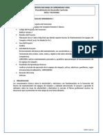 2. GFPI-F-019_Guia 2