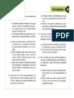 CUESTIONARIO_AGOSTO27 (1)