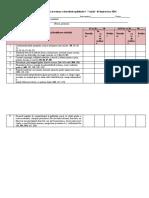 evaluarea 5-7 ani_1588925721