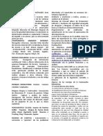 SISTEMA DE INFORMACION ACTUALES.odt
