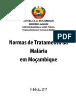 VERSÂO_FINALISSIMA_NormasMalária_24012018 (002)