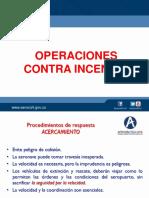 CEA - Operaciones Contra Incendio 2016.pdf