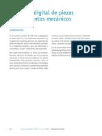 articles-81908_recurso_pdf