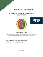 PROYECTO DE CAFE ING III TICONA 2019.pdf