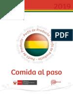 Bolivia_perfil_Comida_alpaso.pdf