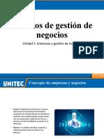 Unidad 3. Empresas y gestión de negocios.pptx