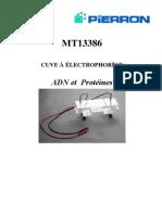 MT13386.pdf