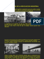 5.- Modernismo 1_2
