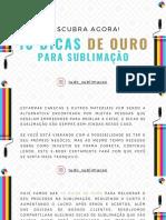 download-404832-E-Book 10 Dicas de Ouro-14943116