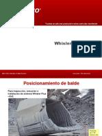 Whisler Plus Uñas de Palas.pptx