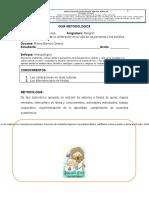 GUÍA DE EDUCACIÓN RELIGIOSA N°1-convertido (1)-convertido
