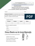 GUÍA DE LENGUA CASTELLANA N°1-convertido