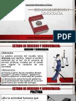 ESTADO DERECHO DEMOCRACIA 2020.pdf