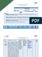 Planeación M1_SES2.docx