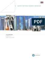 Elevator-series-brochure-Issue-2-EN-lo-res