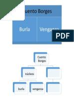 ejemplo análisis estructural