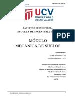 dlscrib.com_modulo-de-mecanica-2015-i.pdf