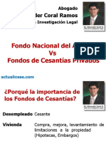 FNA-VS-Fondo-Cesantias