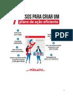 Plano de Accao.docx