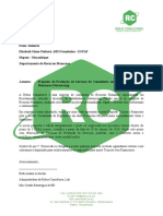 Proposta de Outsorcing Rebus Cons. EGPAF