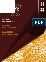 Grelhas-piso-metálico_V2019.pdf