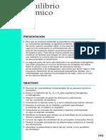6_equilibrio.pdf