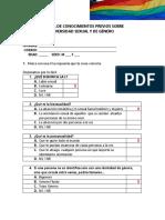 PRUEBA DE CONOCIMIENTOS PREVIOS SOBRE.pdf