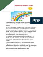 PLECTOR.-LAS-SIETE-MARIPOSAS (1)