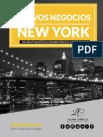 4084856_1556128585165Ideas_de_Negocios_Rentables_1