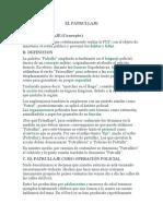 EL PATRULLAJE.docx