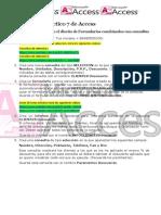 Crear Base Datos Access 7-8-9(1)