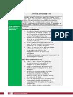 Instructivo Estudio De Caso-4-1.docx