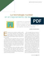 tecnologia_nuclear