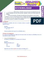 La-Divisibilidad-para-Cuarto-Grado-de-Primaria