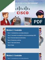 Tema 3 - Nociones básicas de Informática.pdf