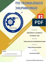 A. 4.3 PHPMarkerLuisAngelFelipeHernandez.pdf