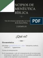 hermeneuticabiblica-151130180111-lva1-app6891