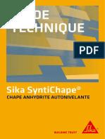 fr_guide_technique_sika_syntichape_vf