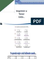 Ejercicios impresos.pdf