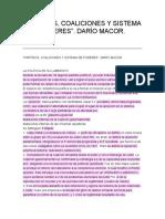 Partidos-Coaliciones-y-Sistema-de-Poderes-Dario-Macor-