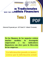 presentacion_analisis_financiero_clase