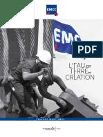 Plaquette-travaux-maritimes-BD