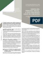 TRIBUNAL FISCAL ENTREVISTA FEB 2014_0 (1).pdf