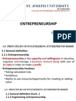 Entrepreneurship Chapter 1 to 4 (1).pptx