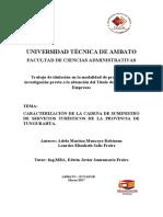 ProyectoInvestigacion4 (1).pdf