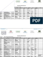 ADWEA_APPROVED_CONTRACTORS_LIST.pdf