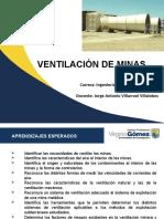 Clase 2  Ventilación de Minas.pdf