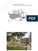 Diseño para Condominios y Universidades