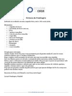 firmeza de pomba gira.pdf