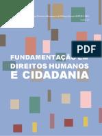 Livro 03_Fundamentação em DH vol3 SM.pdf